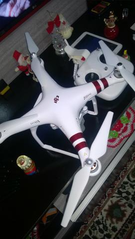 Curso para aprender pilotar Drone Profissional