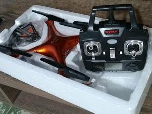 Drone Syma X5C camera Wifi FPV