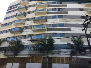 Líbero Residencial Clube - 2 e 3 Quartos - JPA