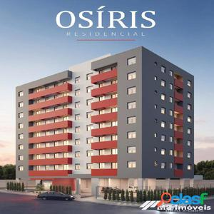 Residencial Osíris
