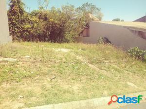 Terreno Jd Palmares Valinhos - Terreno a Venda no bairro