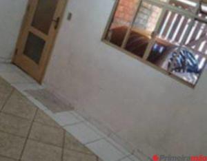 Casa a Venda no Serraria Diadema