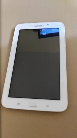 Tablet Samsung Tab E 7 polegadas