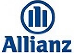 Allianz Plano de Saúde Empresarial - Plano de Saúde – SP