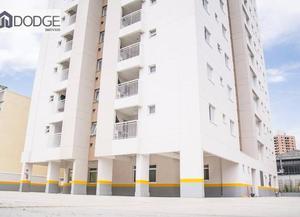 Apartamento a Venda no bairro Fundação em São Caetano do