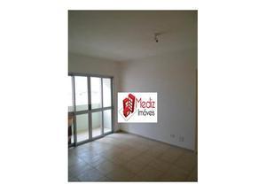 Apartamento à venda, 87 m², 3 quartos, 2 banheiros, 1