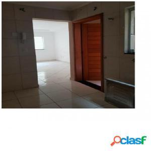 Casa em Condomínio - Aluguel - SAO PAULO - SP - VILA RE