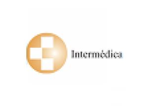Intermédica Plano Empresarial - Convênios Médicos -