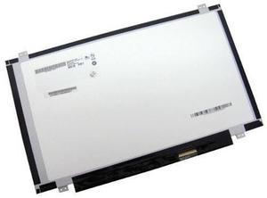 Peças notebook HDs tela e memória