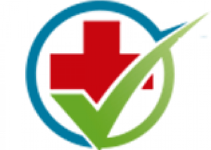 Plano de Saúde Empresarial - Plano de Saúde – SP - SP