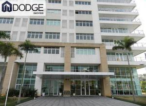 Sala comercial para Alugar no bairro Centro em São Bernardo