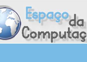 Serviços de digitação e digitalização em São Paulo com