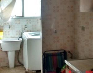 Vendo lindo apartamento em Campo Belo