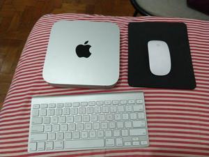 Vendo ou troco Mac Mini