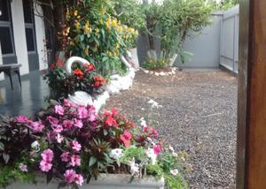 kasagarden sanferflora###serviços de jardinagem e
