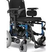 Assistência Técnica E Conserto De Cadeiras De Rodas
