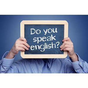 Aula Particular De Ingles Online