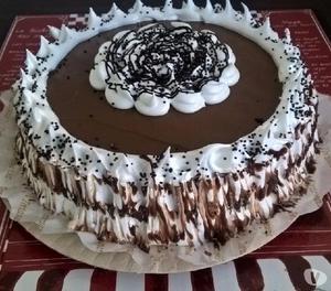 Bolos, Tortas, Doces e Kit Festa