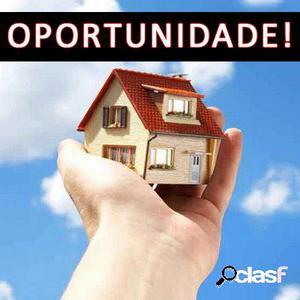 CASA COM EDICULA - Aluguel - Caraguatatuba - SP - Recanto do