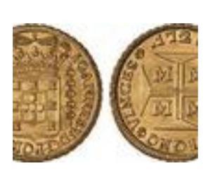 COMPRO MOEDAS DE OURO ANTES DE 1921 PAGO ATÉ R$500,00 CADA