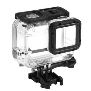 Caixa Estanque Case Câmera Gopro Hero 5 Black Hero 6 Black