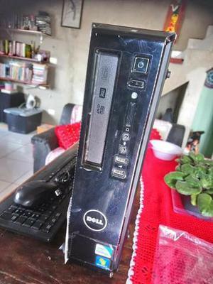 Computador Dell e Positivo completos!!!