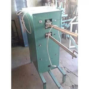 Conserto E Manutenção De Máquina De Solda Ponteadeira