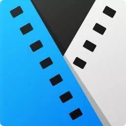 Edições De Vídeos Avançadas