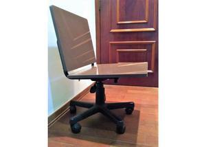 Móveis de escritório conjunto mesa e cadeira Diretor