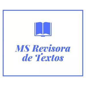 Revisão De Textos Para Web