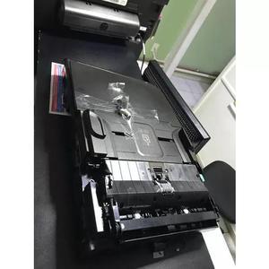 Serviço Impressora