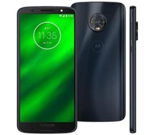 Smartphone Motorola Moto G6 32GB Dual Chip Android Oreo - 8