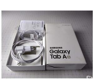 Tablet Samsung Galaxy Tab A 7 8gb Wi-fi