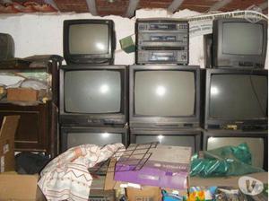Tvs para concerto de todas as marcas e tamanhos barato