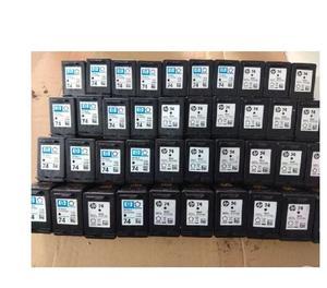 Venda e Compra de cartuchos de impressora RJ Urgente
