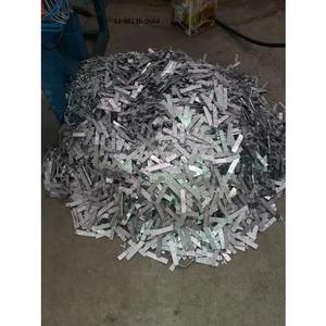 Vendo Fábrica De Contra Peso Para Balanceamento De Rodas