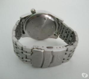 792b7a63328 Vendo relógio tecnet novo (à prova d água)