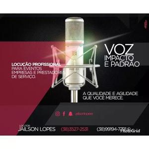 Vinhetas Spots Offs Gravações Rádio, Motosom E Carro De