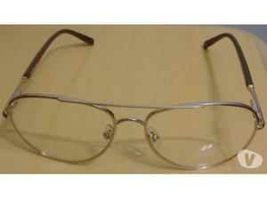 65e65ce07 Óculos com lentes de descansoarmação hb   Posot Class