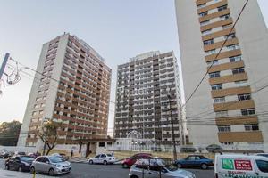 Apartamento · 135m2 · 3 Quartos · 2 Vagas