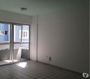 Apartamento com 02 quartos + dec, Elevador, Bairro de piedad