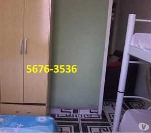 Apartamento disponível para feriado e férias(11)985168010
