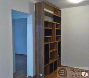 Apartamento para Locação em Barueri Inspire 1.300,00