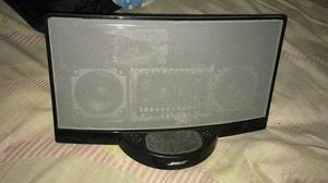 Caixa de som Bose Bluetooth 50 watts RMS 3?