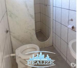 Cod. 3324-Apartamento, 2 qts, 1 vgs, bairro Melo Viana