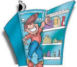 Geladeiras e Freezers novos e usados compro vendo - 36632715