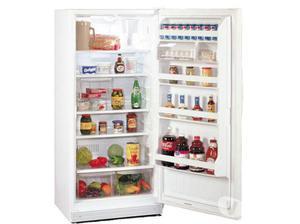 Geladeiras freezers Frigobar usados compro vendo -36632715