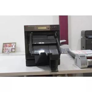 Impressora Kodak D4600 Duplex Photo Printer