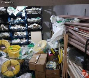 Loja para venda 68m2 1v.garagem cestoque Icaraí ama1399