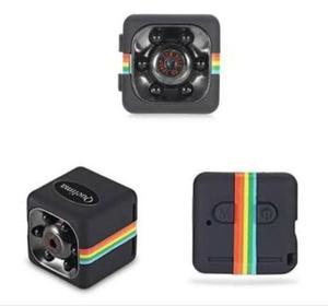 Mini Câmera Quelima sq11 Hd P
